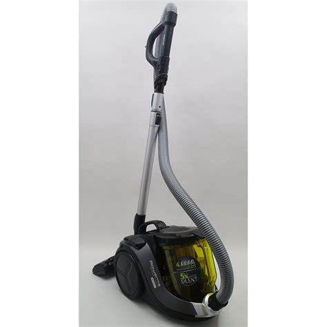 test rowenta ro6984ea x trem power cyclonic 4aaaa aspirateur ufc que choisir