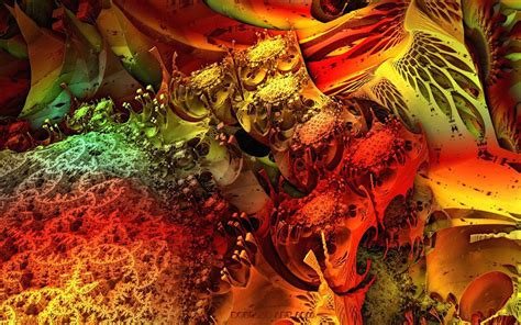 modern art modern art 28 free hd wallpaper hivewallpaper com