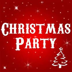 20th december 2017 christmas party leyland accordion club