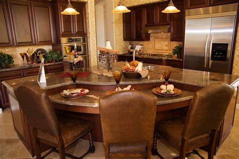Kitchen Countertop Decor Kitchen Countertop Decor Kitchen Decor Design Ideas