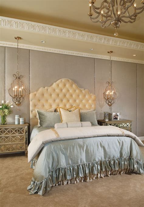 decor bedroom ideas 10 stylish and lovely master bedroom design ideas decozilla