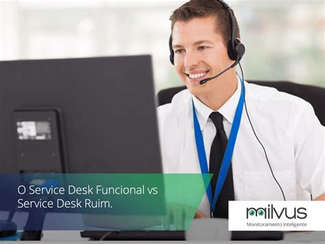 service desk vs help desk post milvus noticias o service desk funcional vs service