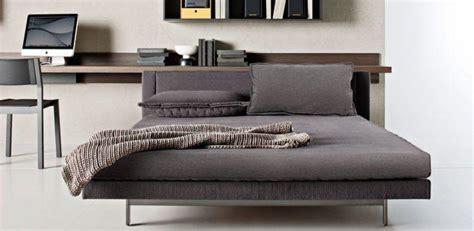 decorar cama en sofa sof 225 cama aprenda a usar a pe 231 a na decora 231 227 o de casa
