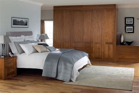 modena bedroom furniture design modern bedroom