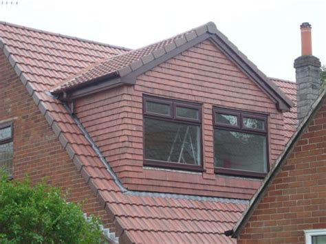 What Is A Dormer Extension islington side extension kitchen extension terraced house bi fold doors kitchen