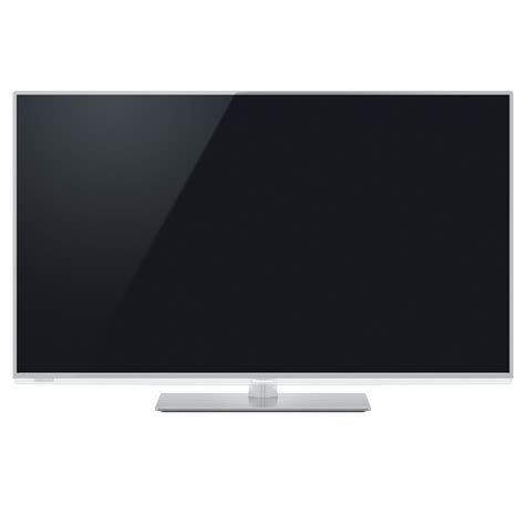 Tv Merk Panasonic panasonic tx l42e6e zilver adq userreviews tweakers