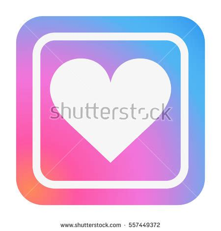 themes love medicine background beautiful red heart on white stock vector