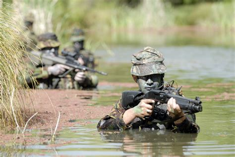 army sections new zealand army wikipedia download pdf