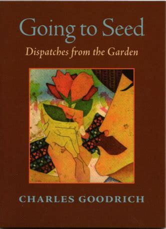 in the mud zen musings books books charles goodrich writer