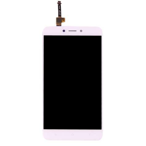Spigen Iron Xioami Redmi 4x xiaomi redmi note 4x pantalla completa original prophone