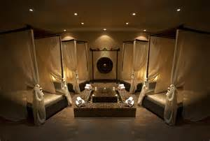salon room tips toes day spa relaxation room b arabia