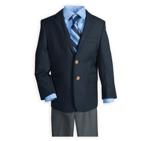 Valencia Dress By Gagil pin by gail callahan on dress him up