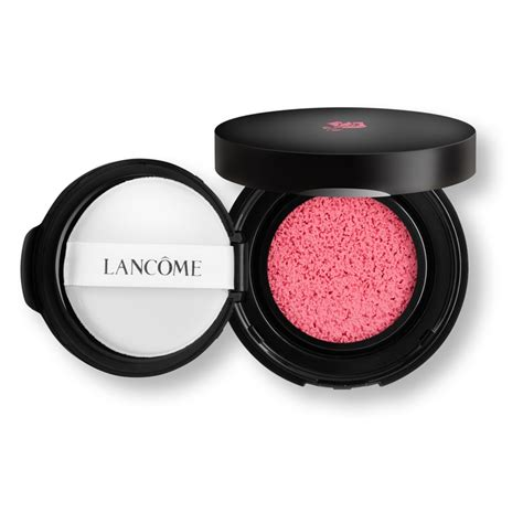 Lancome Cushion Blush lancome cushion blush subtil colorete en esponja fapex es