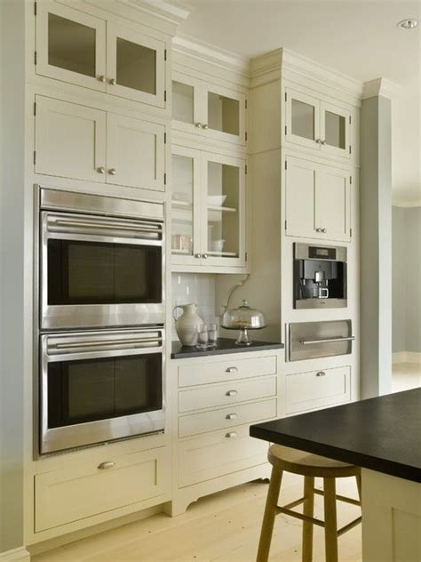 ways to redo kitchen cabinets cabinets all the way to the ceiling kitchen hand carved