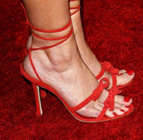 Ms Simpsons Sultry Shoes 513 best images about heels on