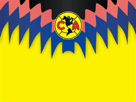 wallpaper america cf america wallpaper wallpaper football pictures and photos