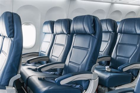 flying with a delta fly with delta compare flight classes services delta air lines