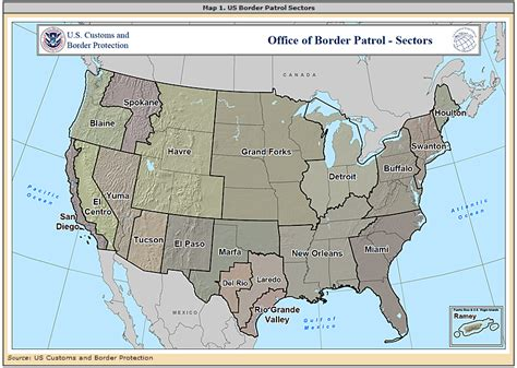 map policy enforcement immigration enforcement in the united states migrationpolicy org