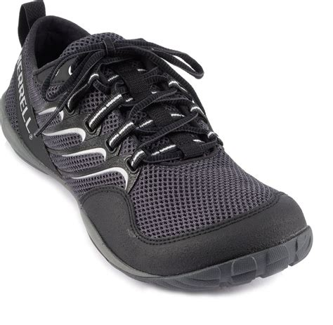 best minimalist cross shoes 501 best images about trail running on runners
