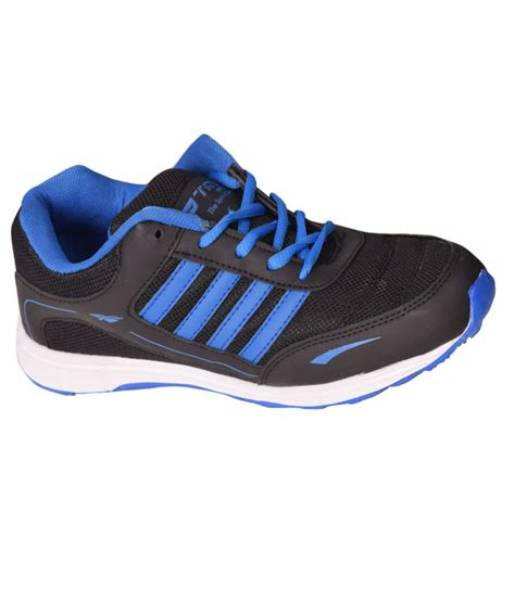 trv sports shoes fitted running shoes style guru fashion glitz