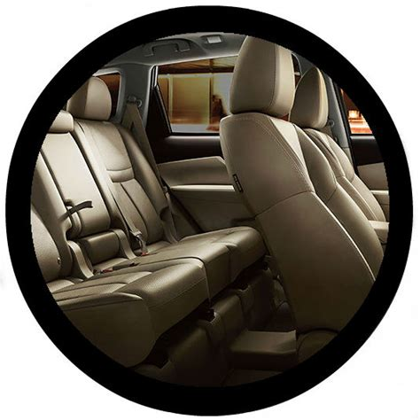 cleaning leather car seats how to clean salt out of leather car seats in a nissan