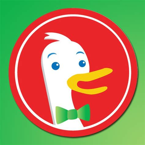 try a different search engine get duck duck go on your
