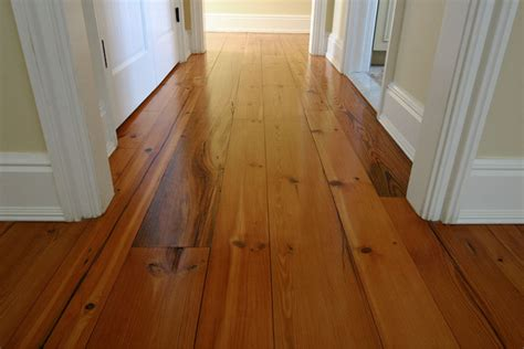 hardwood pine flooring reclaimed pine traditional hardwood flooring