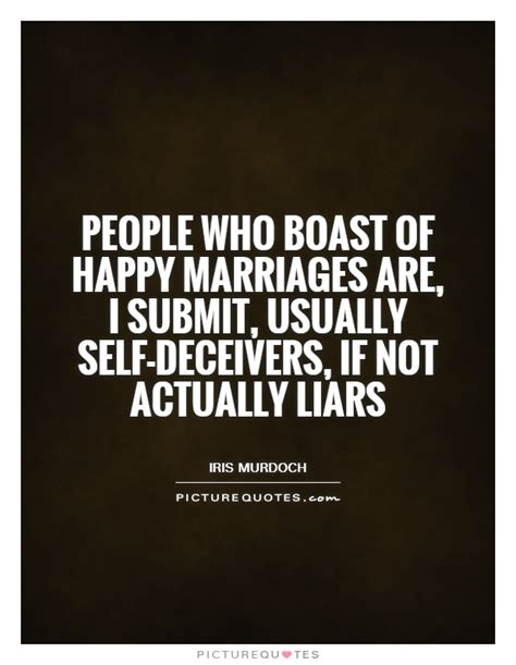 quotes about liars quotes about liars and deceivers quotesgram