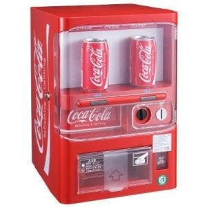 cool things to buy for your room vending machine proposal japan amazon