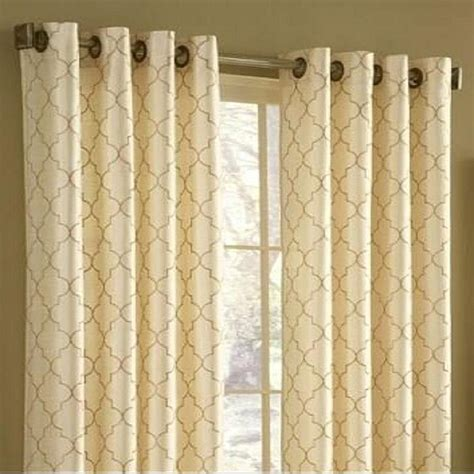 types of curtains for windows basic types of windows treatments for bedrooms