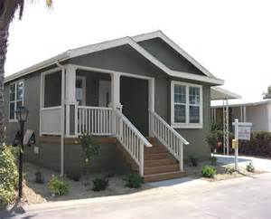 new mobile homes prices beautiful new cavco home contempo marin