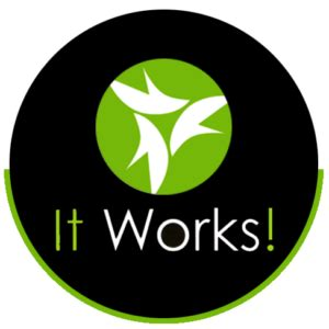 Does It Works Detox Cause Black Stools by It Works Review But Does It Really