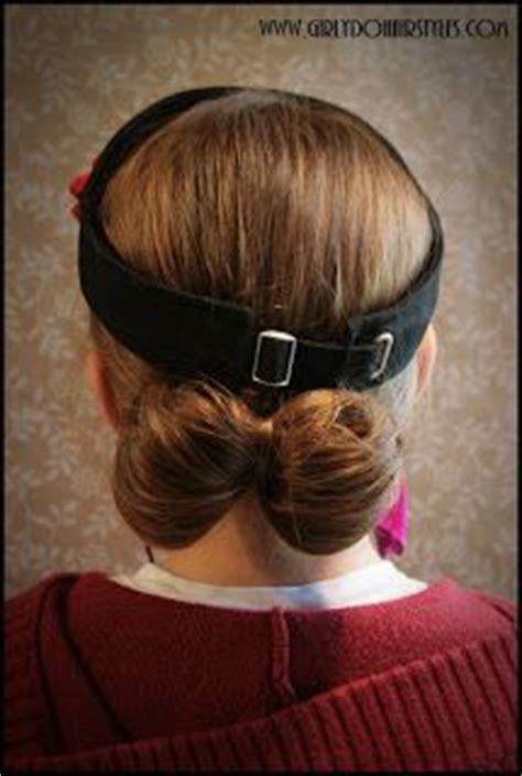 cute hairstyles work visor 1000 images about visor styles on pinterest braided