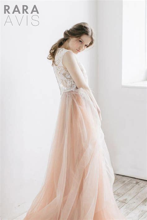 Dress Rara 18 of the dreamiest wedding dresses you will see