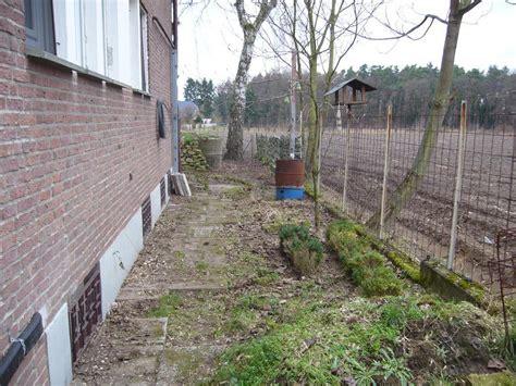 Garten Ostseite Pflanzen by Ideen F 252 R Gartenecke An Ostseite Mein Sch 246 Ner Garten Forum