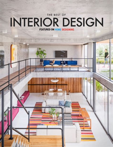 Ebook Interior Design | get a free ebook interior design ideas