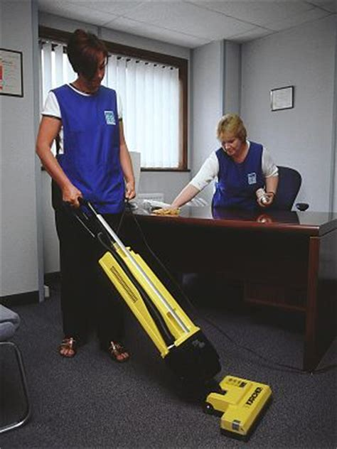Cleaning Chicago by Violett Cleaning Chicago Cleaning Services