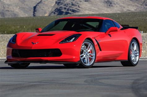 2016 corvette stingray 2016 chevrolet corvette stingray performance pack review