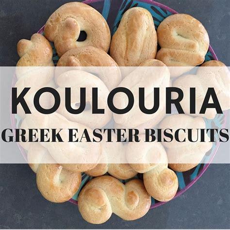 printable greek recipes 592 best lent easter images on pinterest catholic
