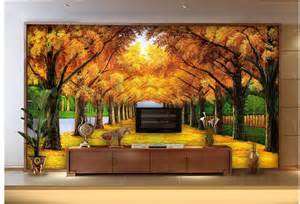 3d wall murals 3d wall murals wallpaper buy 3d wall murals wallpaper 3d