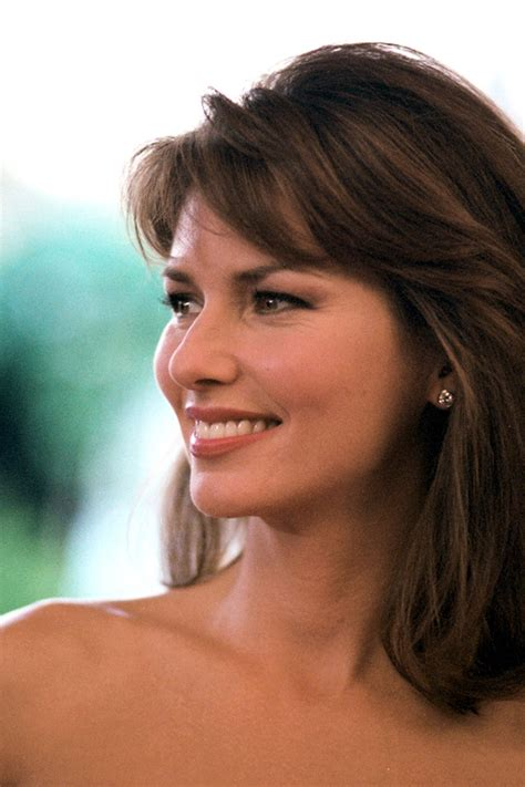 female country singer with recent hair cut 1000 images about shania twain on pinterest ontario