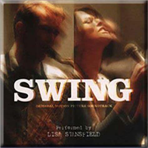 lisa stansfield swing lisa stansfield experience swing