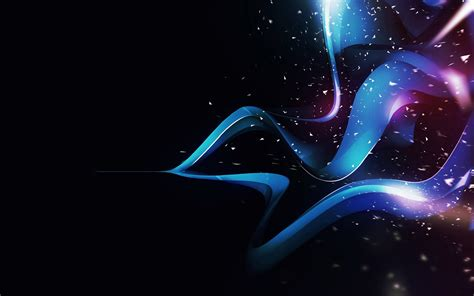 wallpaper black red blue abstract black blue backgrounds data6 images pictures