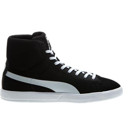 buy cheap online puma high tops fine shoes discount