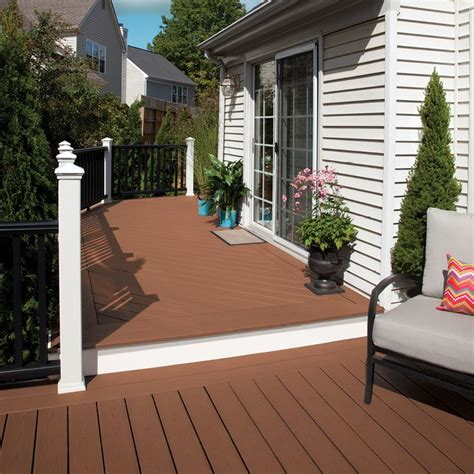 top 28 lowes flooring installation reviews lowes