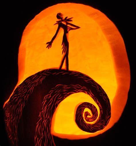 skellington pumpkin template 25 best ideas about disney pumpkin carving on