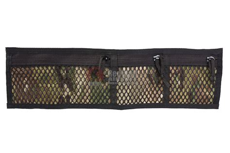code three tactical lbx tactical three pocket side sleeve mc buy airsoft