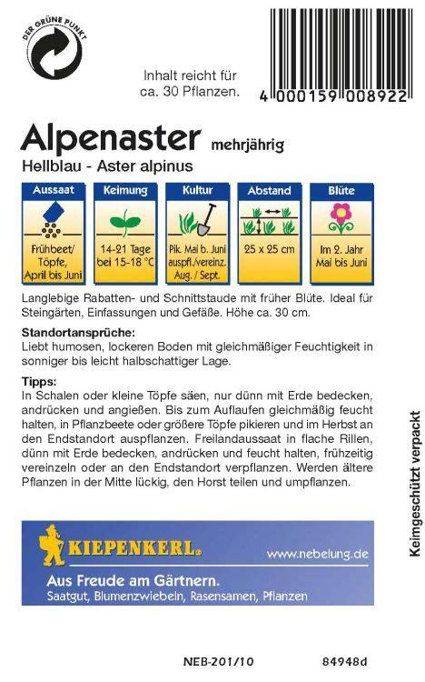 Baumschule Horstmann Bewertung 4606 baumschule horstmann bewertung baumschule horstmann