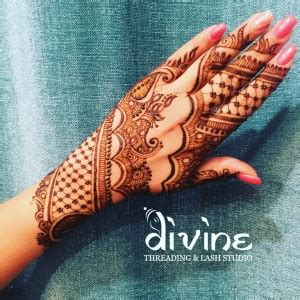 henna tattoo artist las vegas top 4 henna artists in las vegas nv gigsalad