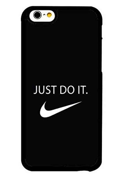 Iphone 6 6s Nike Just Do It New Hardcase original achat vente de original pas cher
